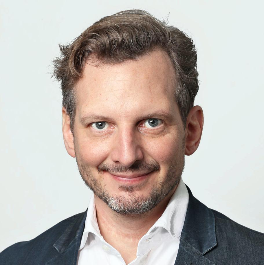 Tobias Asch Fyooz